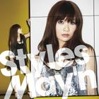 Styles (Normal Edition)(Japan Version)