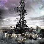 PERFECT FANTASY (Normal Edition)(Japan Version)