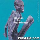 Brown Eyes Vol. 2 - Reason 4 Breathing? (Reissue)