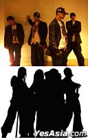 Dance Movement (Japan Version)