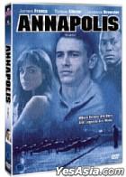 Annapolis (Korean Version)
