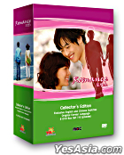 Romance (MBC TV Series) (US Version)