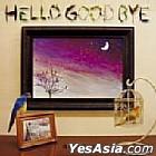 Hello Goodbye (Japan Version)