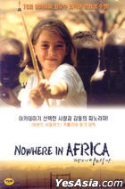Nowhere In Africa (Korean Version)