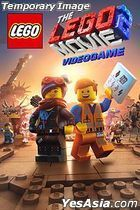 The LEGO Movie 2 (Asian Chinese Version)