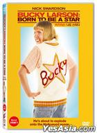 Bucky Larson : Born To Be A Star (DVD) (Korea Version)