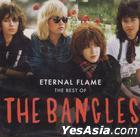Eternal Flames: Best Of The Bangles (EU Version)