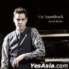 Jacob Koller - Cinematic Piano IV : My Soundtrack (Korea Version)
