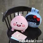 Kakao Friends Little Friends Kids Circular Back Pack (Neo)
