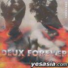 Deux Forever