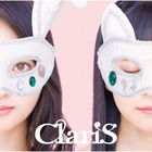 ClariS 10th Anniversary BEST – Pink Moon – (ALBUM+BLU-RAY) (初回限定盤)(日本版)
