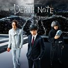 デスノート Light up the NEW world オリジナル・サウンドトラック (通常盤)(日本版)