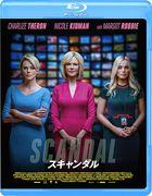 Bombshell (Blu-ray) (Japan Version)