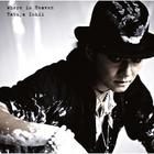 Where is Heaven (SINGLE+DVD)(First Press Limited Edition)(Japan Version)