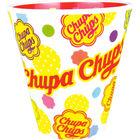 Chupa Chups Printed Plastic Cup (Dot)