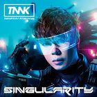 Singularity (Normal Edition) (Japan Version)