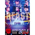 BEAST JAPAN TOUR 2014 FINAL (Japan Version)