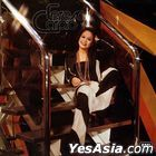 Teresa Carpio (UMG EMI Reissue Series)