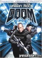 DOOM (Korean Version)
