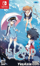 ISLAND (Japan Version)