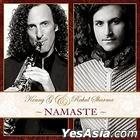 Kenny G - Namaste (Korea Version)