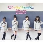 Prizmmy☆&Prism Box ALBUM (ALBUM+DVD+PHOTOBOOK) (First Press Limited Edition)(Japan Version)