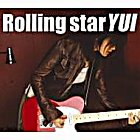 Rolling Star (Japan Version)
