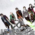 Shooting Star (Jacket B)(SINGLE+DVD)(First Press Limited Edition)(Japan Version)