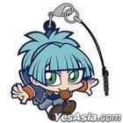 Yu-Gi-Oh! ARC-V : Shiunin Sora Tsumamare Strap