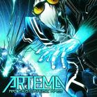Artema (Japan Version)