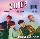 Sunny Side (普通版)(台灣版)