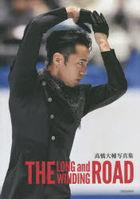 takahashi daisuke shiyashinshiyuu za rongu ando waindeingu ro do LONG AND WINDING ROAD