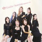 Etoile / Nonstop Japanese ver.  (Normal Edition) (Japan Version)
