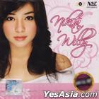 Nikita Willy (Malaysia Version)