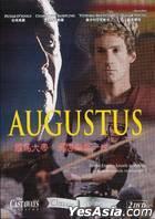 Augustus (2003) (DVD) (2 Disc Edition) (Hong Kong Version)