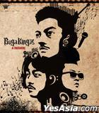 Buga Kingz Mini Album - A Decade