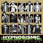 TV Anime Hypnosis Mic: Division Rap Battle Rhyme Anima Music Collection CD (Japan Version)