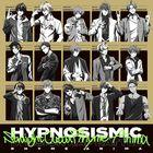 TVアニメ『ヒプノシスマイク Division Rap Battle Rhyme Anima 』音楽集CD(仮) (日本版)