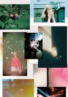 Ashiato (SINGLE+DVD)  (First Press Limited Edition) (Japan Version)
