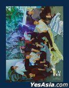 BTOB Mini Album Vol. 11 - THIS IS US (FEEL Version)