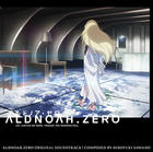 TV Anime ALDNOAH.ZERO Original Soundtrack [BLU-SPEC CD](Japan Version)