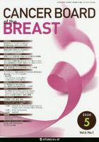 kiyansa  bo do obu za buresuto 6 1 2020 5  6 1 2020 5  CANCER BOARD OF THE BREAST 6 1 2020 5  6 1 2020 5