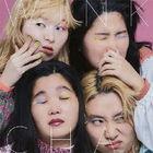 WINK (Japan Version)