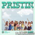 Pristin Mini Album Vol. 2 - SCHXXL OUT (OUT Version)