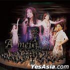 Time To Say Goodbye A-mei Hong Kong Live (Vinyl LP)
