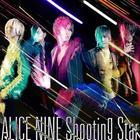 Shooting Star (Normal Edition)(Japan Version)