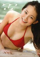Yoshimoto Miyu First Photo Ablum -Yoshimoto Miyu Photo Ablum