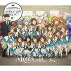 MAGIC (Normal Edition)(Japan Version)