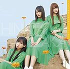 Konna ni Suki ni Nacchatte Ino?   [Type A] (SINGLE+BLU-RAY) (Japan Version)