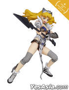 Legacy of Revoltech : LR-011 Queen's Blade Erina